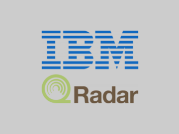 IAMConcepts Now Offering IBM QRadar
