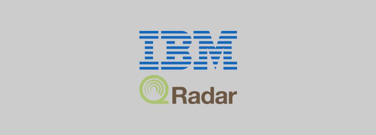 IAMConcepts Now Offering IBM QRadar